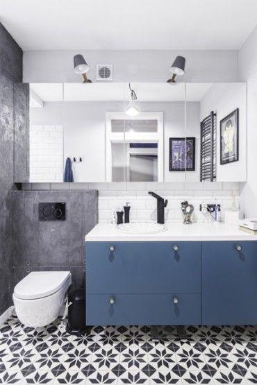 Badezimmer 4 5 m2 hakkında Pinterestu0027teki en iyi 10+ fikir - badezimmer 7m2