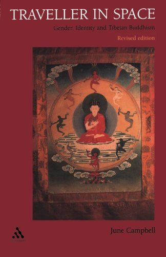 oxford handbook of contemporary buddhism