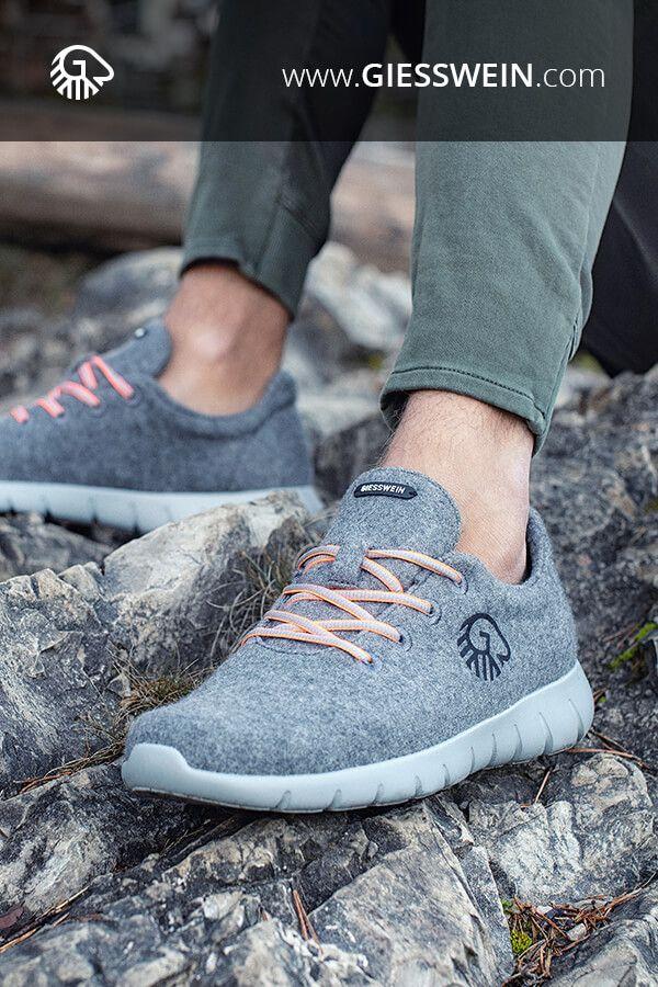 Merino Runners in 2020 | Wool runners, Fashion, Sneakers