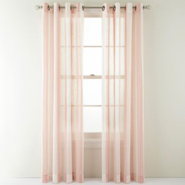 bedroom curtains curtains