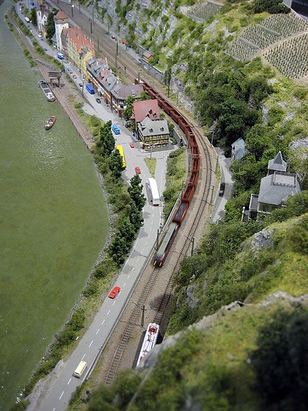 bollerbahn_14.jpg (450×600)