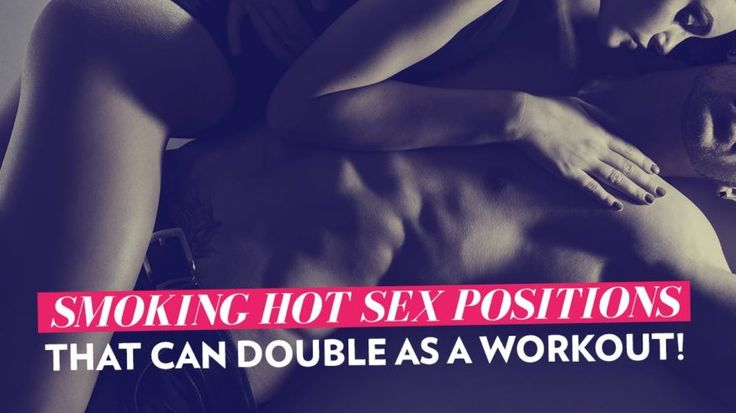 best sex positions for exercise sleep sex