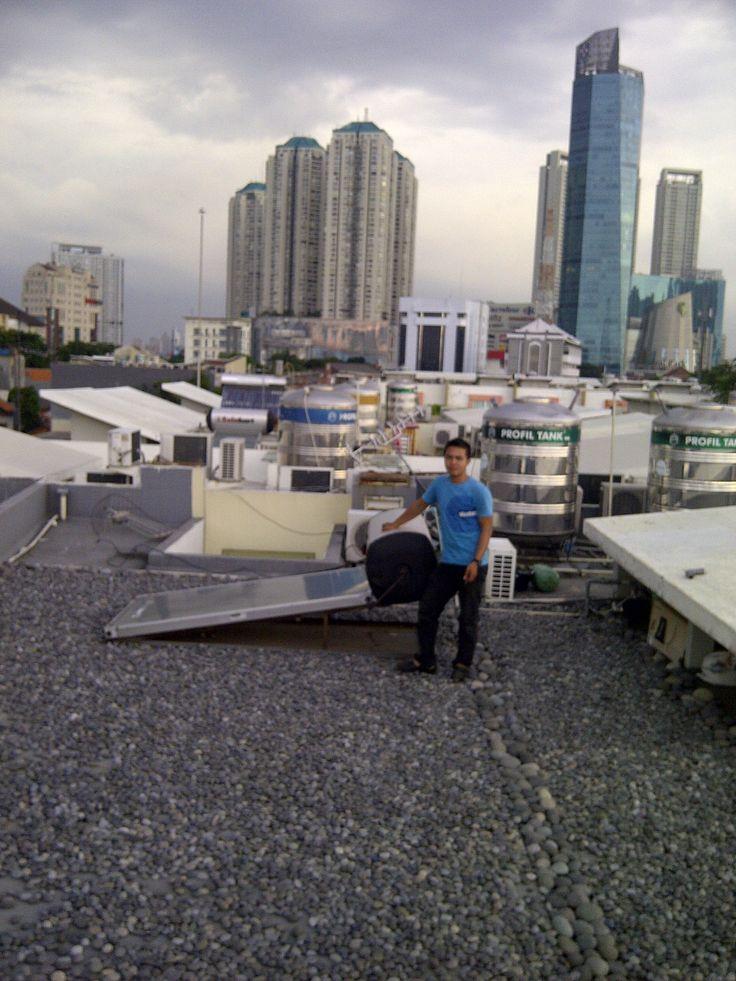 Service center wika swh Jakarta selatan Cv surya mandiri teknik siap melayani anda untuk pengadaan service, maintenance, reparasi/perbaikan wika swh anda. Layanan kami meliputi daerah jabodetabek.teknisi kami lansung menangani permasalahan wika swh anda.Info Lebih Lanjut Hubungi Kami Segera. Jl.Radin Inten II No.53 Duren Sawit Jakarta 13440 Tlp : 021-98451163 Fax : 021-50256412 Hot Line 24 H : 082213331122 / 0818201336 Website: http://www.servicecenterwika.net/
