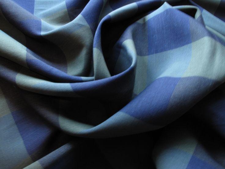 Fabric Godmother - Errol Linen