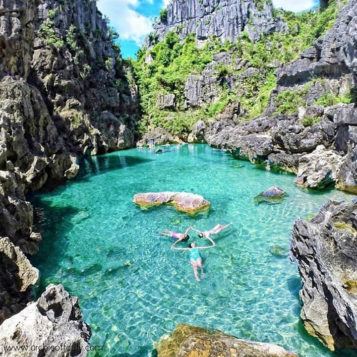 Carles Iloilo Philippines Photo by @archieoffduty #iloilo #philippinesFun Travel in the Philippines (y)