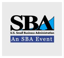 It's Small Business Week!