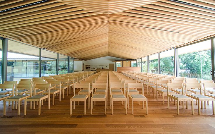 """""""Tradition and Innovation in the Modern Finnish Wood Culture - Nikari Stories from Fiskars Finland"""" 16 Dec 2017 - 18 Feb 2018 at Takenaka Carpentry Tools Museum in Kobe, Japan."""