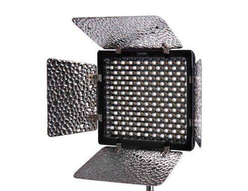 Leica Entfernungsmesser Pinmaster : Kamera foto artikel von leica online finden bei i dex