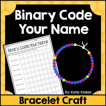 Coding with binary exercises online