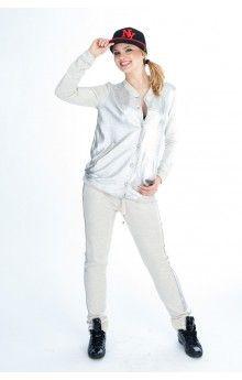 http://allegro.pl/bluza-marynarka-fashion-srebrna-szara-new-it-m-i3959602028.html