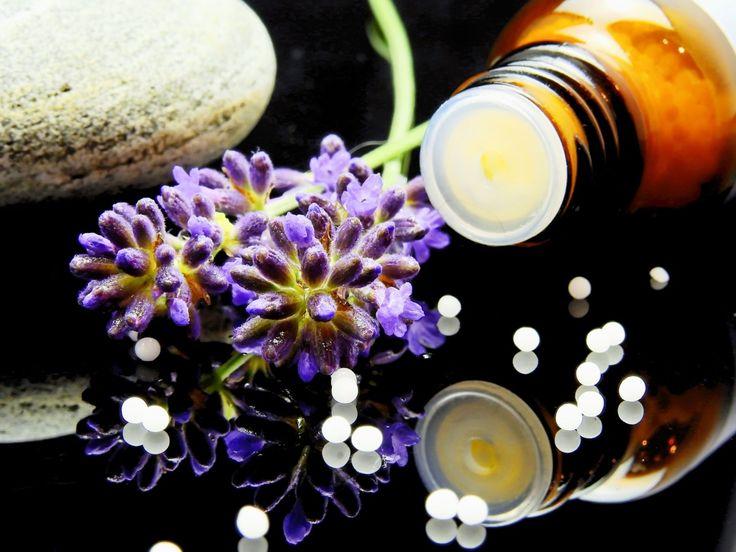 Homeopatía para adelgazar: principales componentes del tratamiento