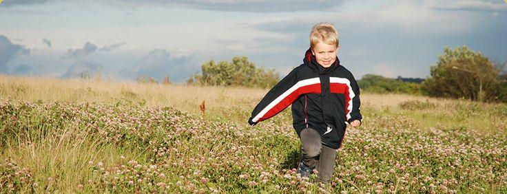 Nella crescita è importante controllare il #piede del vostro bimbo! Noi di EB SHOES abbiamo ideato una scarpina non solo attenta alla moda e tendenze del momento ma soprattutto alla salute del piede!!!! Ma è necessario sempre informarsi al riguardo e comunque seguire alcune indicazione per una crescita corretta! http://www.ecococcole.org/il_piede_del_bambino.html