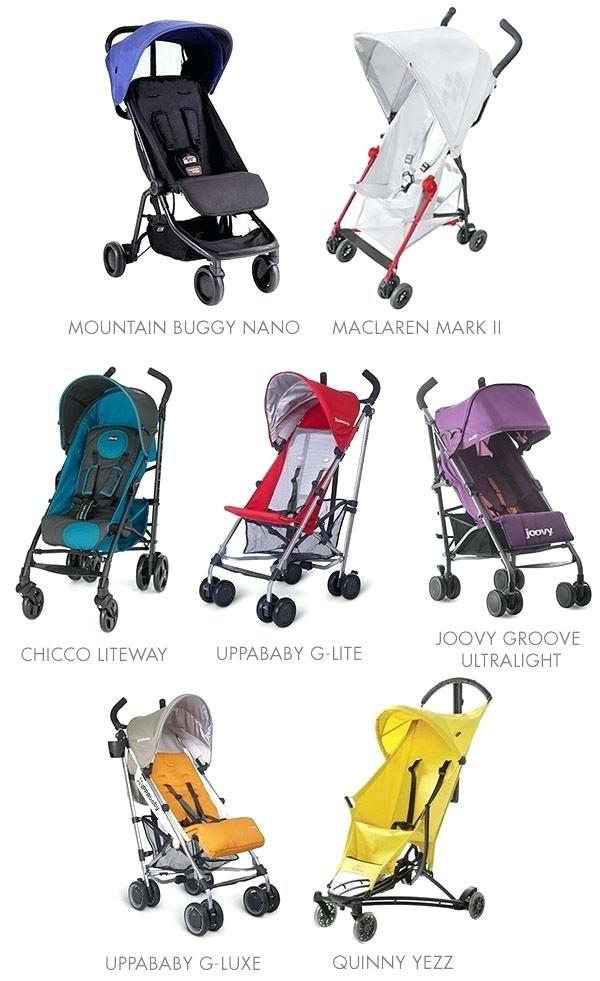 Sonnenschirm Kinderwagen Best Sonnenschirm Kinderwagen Babies R Us Sonnenschirm Kinderwagen Kanad Best Umbrella Umbrella Stroller Umbrella Stroller Lightweight