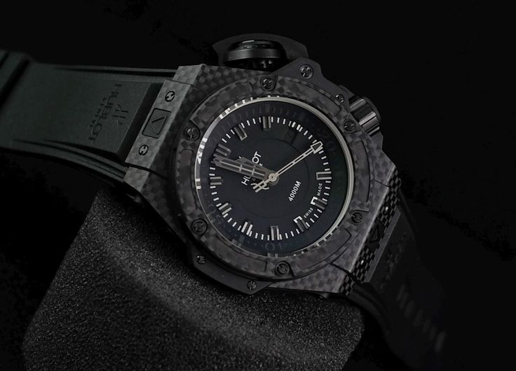 Hublot Oceanographic Carbon (PREOWNED - WATCH ONLY)  WE ARE BASED AT JAKARTA  please contact us for any inquiry :   whatsapp : +6285723925777 blackberry pin : 2bf5e6b9  #HUBLOT #OCEANOGRAPHIC #LUXURY #FORSALE #WATCHFORSALE