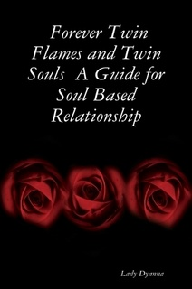 17 Best Images About Twin Flames On Pinterest Reunions