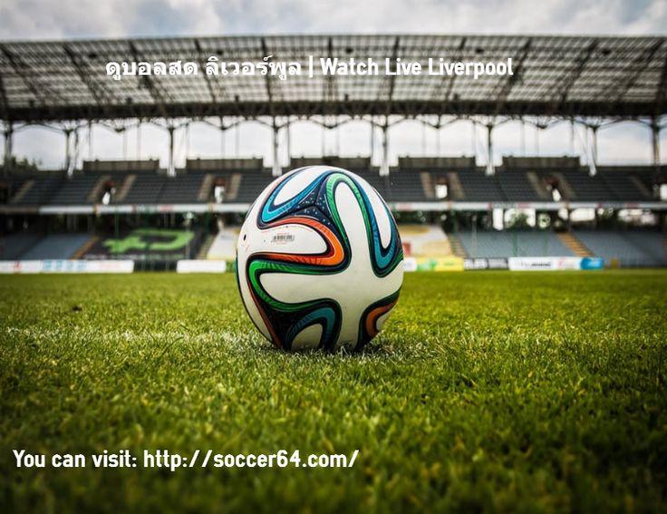 Soccer Ball On Green Grass Powerpoint Templates  Prezentare