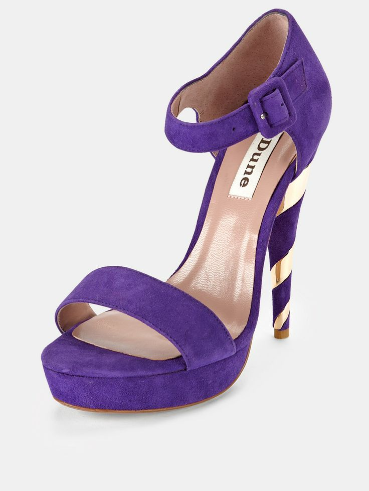 1000 images about very high heels on pinterest studs