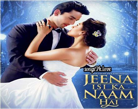 Jeena Isi Ka Naam Hai movie mp3 songs download. Jeena Isi Ka Naam Hai is an upcoming Hindi Drama movie download free the movie's mp3 songs. The Director and editor of this movie is Keshav Panneriy. The producer of the movie are Purnima Mead and Stanton Mead under the banner of Bibia Films Pvt. Ltd. Jeena Isi Ka Naam Hai is also storied by Purnima Mead.