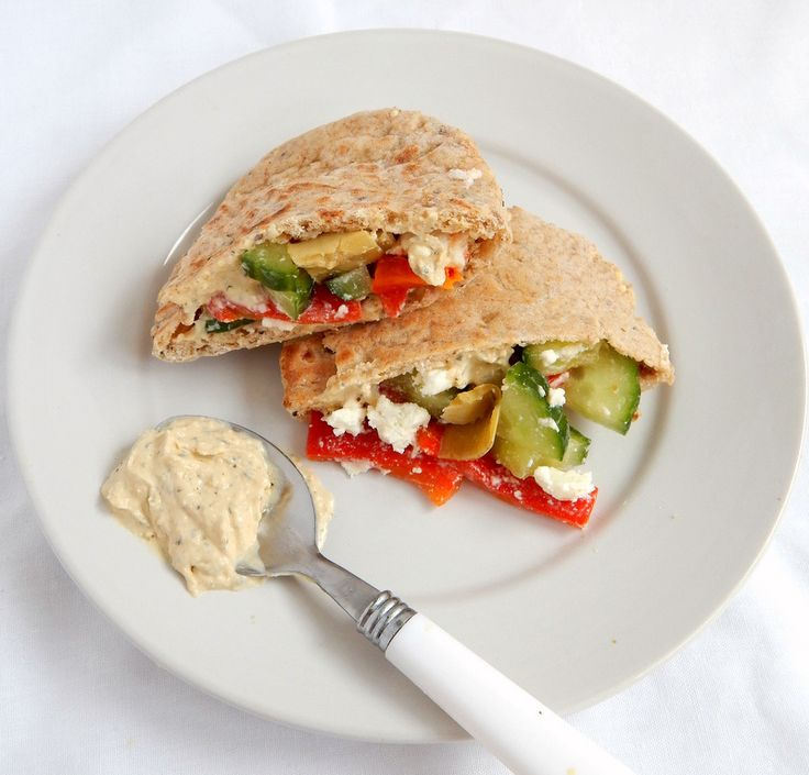 ... images about Lunch on Pinterest | The go, Artichoke hearts and Avocado