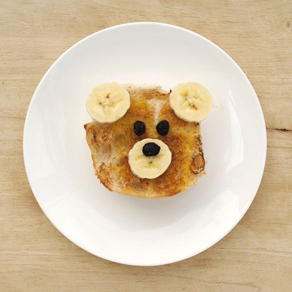 gotta make this for jed some morning! heehee. just look...awww!