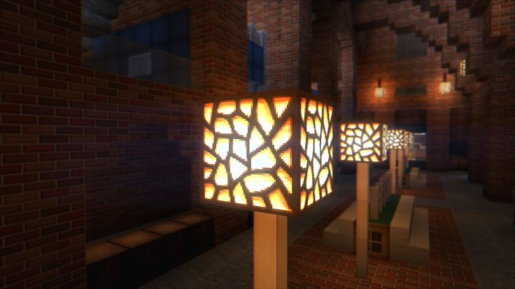 The KUDA Shaders mod is one of the most popular shader packs of all time for Minecraft 1.9. This is because it's a well-made addition, with very few bugs a