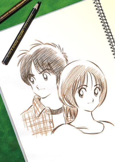 mitsuru adachi   Tumblr