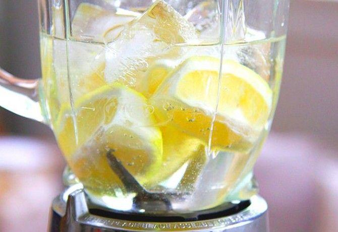 Ez a létező legütősebb limonádé!
