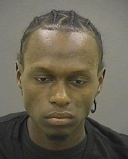 Check out how prosecutors and the Baltimore City Police Dept. dropped the ball in the hate crime against Kenny Shaw, and left him isolated in protective custody with no food or income! Found here ONLY at...