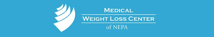 Medical Weight Loss Center of NEPA