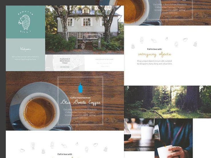 301 best Design | Inspiration images on Pinterest | Branding ...