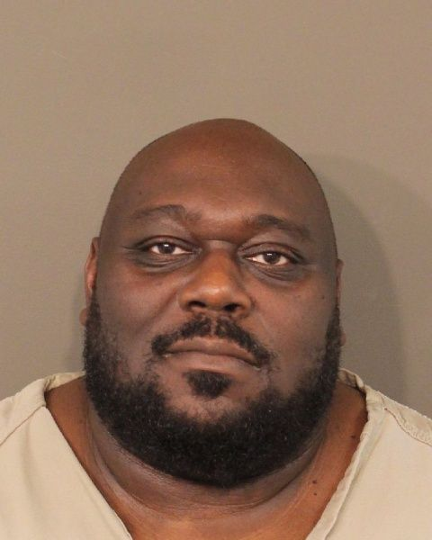 """Known for his role inFridayas """"Big Worm,"""" comedian Faizon Love is now in the news for allegedly assaulting a man at the John Glenn Columbus International Airport in Ohio. According to court records, Faizon Love and the man got into an argument that led to Love allegedly grabbing the man by his neck and throwing ..."""