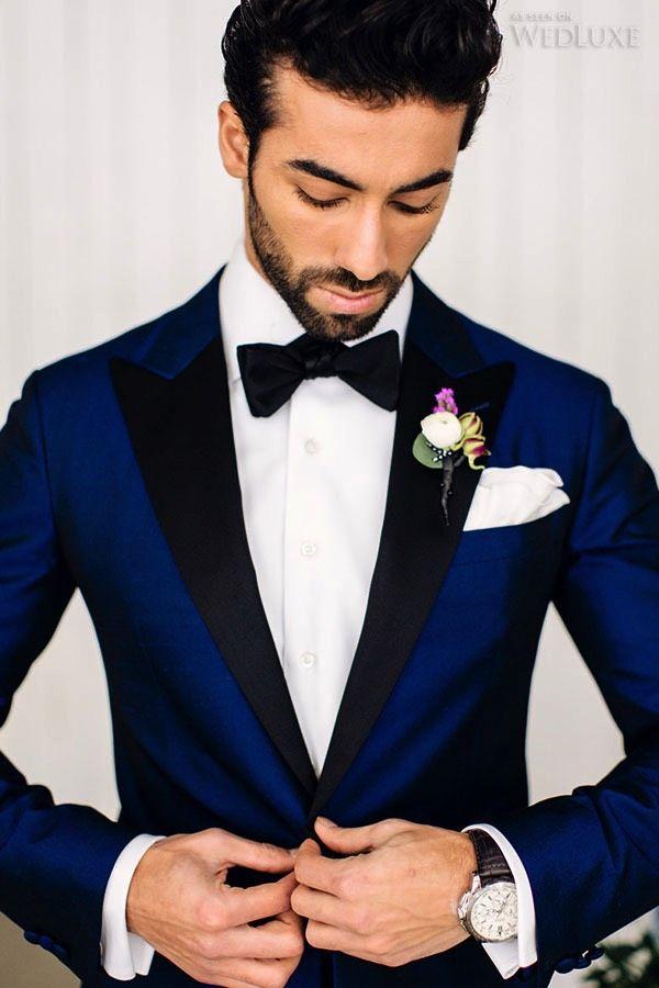 25+ best ideas about Black on black suit on Pinterest | Black ...