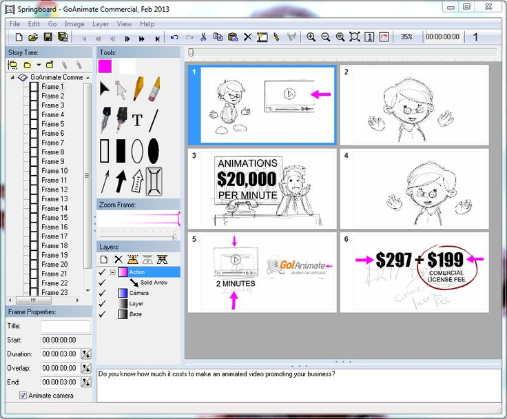 22 best storyboard ad campaign ideas images on pinterest