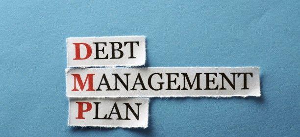 dana untuk bayar hutang