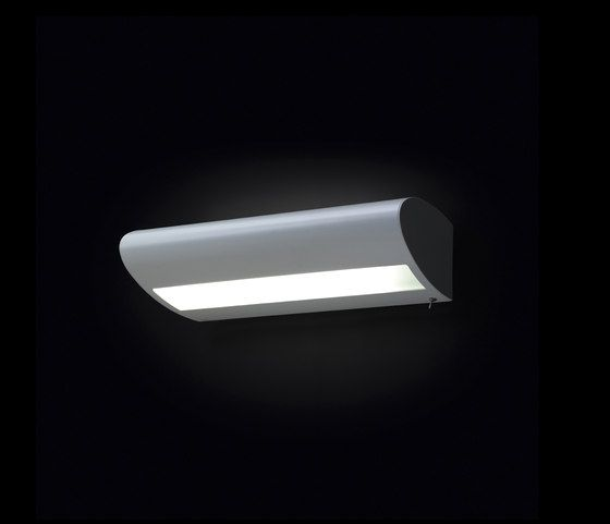 General lighting   Wall-mounted lights   Bresil   Nemo   le. Check it out on Architonic