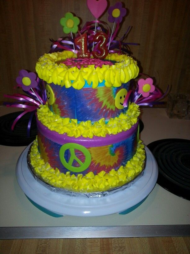 Birthday Cake Images For Aunt : 17 Best images about Aunt Elva s birthday on Pinterest ...