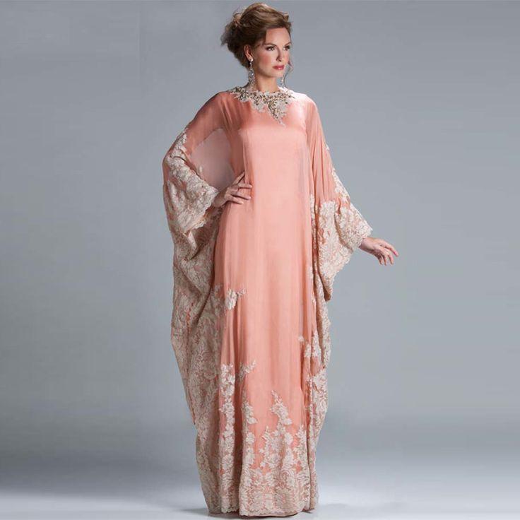 45 best vestido de fiesta PRS ines images on Pinterest | Formal prom ...