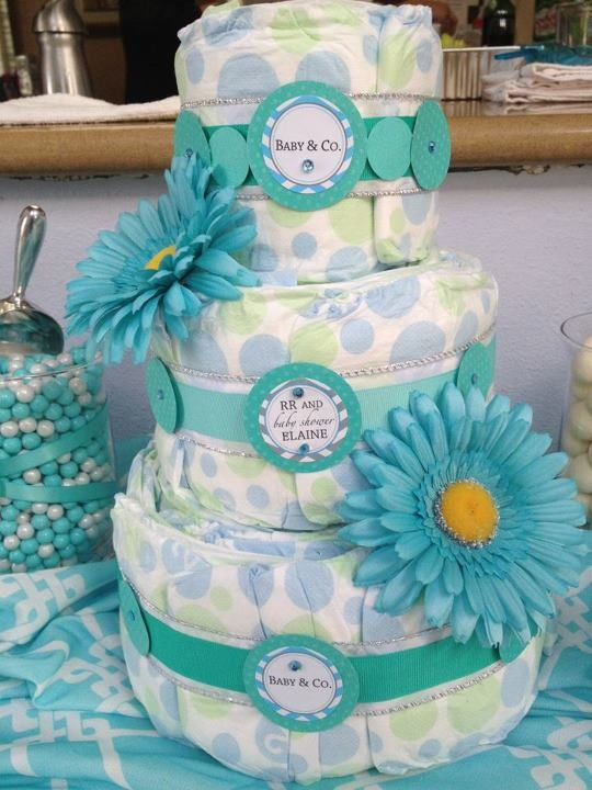 204 Best Tiffany And Company Baby Shower Images On Pinterest | Tiffany  Theme, Tiffany Party And Tiffany Blue