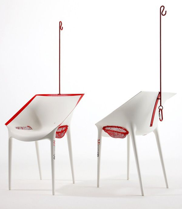 1000 images about kartell love milano sotheby 39 s on for Specchio philippe starck