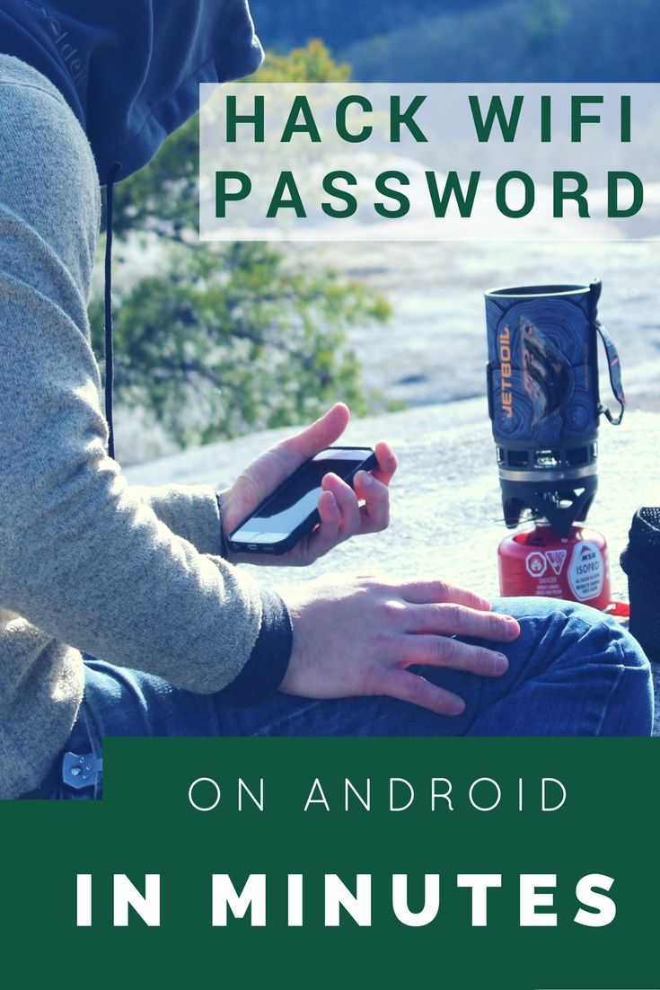 How To Be A Wifi Password Breaker. Check out this apps that can help you connect your phone to another wifi