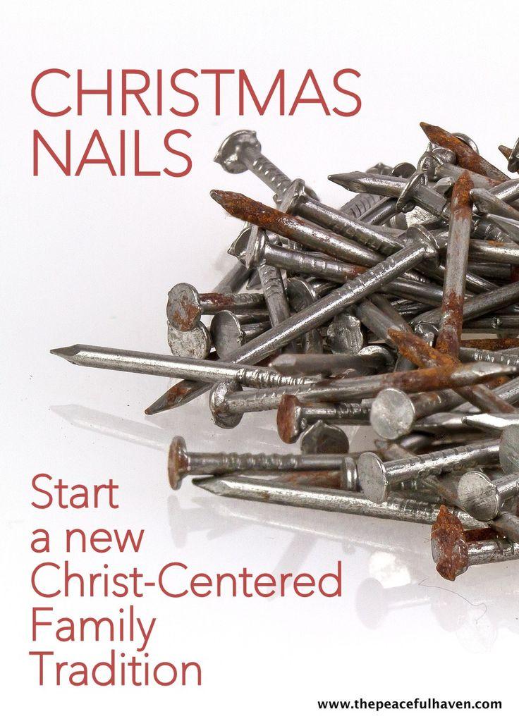 Best 25+ Christian christmas crafts ideas on Pinterest | Christmas ...