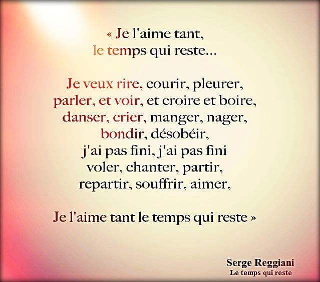 Mais Sans Toi Il Sera Sans Saveurs Mots D Amour Citations De Realite Citation