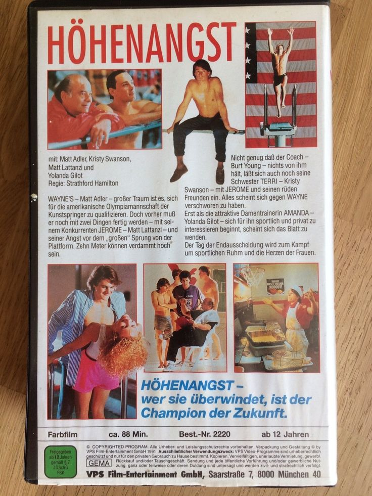 Höhenangst (DIVING IN, SKOURAS, 1990), PAL VHS, V.P.S., ALLEMAGNE, voyage AUTRICHE, L'UE, bougeotte, wanderlust, French new wave, what is the E.U, Kathleen HANNA, Tobi VALI, Sleater-Kinney, riot grrrl, Bethany COSENTINO, Best COAST, Dylana SUAREZ, Natalie Off Duty, Natalie LIM SUAREZ, Fall/Winter 2019, muses, tributes, Acne Studios, hippie girls, scène indie, musique indé, strange bikinis, rock chic, indietronica, hipster style, bohemian beach, art féministe, what is feminism, tomboy & swim…