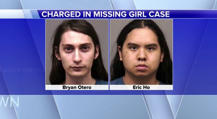 HOUSTON — Two Houston women have been arrested in what authorities say was a sex trafficking operation involving a 14-year-old girl lured through social media to Texas from Chicago.  The girl, now in the care of authorities, had been advertised on online sex sites as a 19-year-old but drew police attention for resembling a young documented runaway.