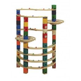14 best marble run coaster collection endless design images on marble run coaster 85 set httpamzn2scv7bw fantastic fandeluxe Image collections