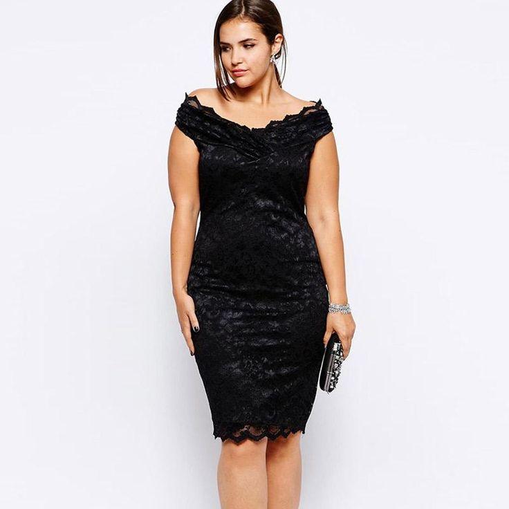 129 best dresses images on Pinterest