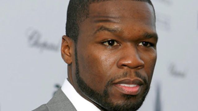 Celebrity News: Rapper 50 Cent Charged with Assaulting Ex-Girlfriend   AT2W
