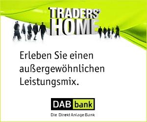 DAB bank Girokonto – Jetzt kostenlos Girokonto und Depot eröffnen und Tagesgeldzinssatz von 2,75% sichern | Online Kredit - Finanz Partner