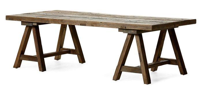 Produktbild - Kimberly, Soffbord, L 145 cm