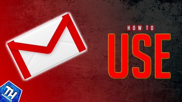 How To Use Gmail 2017 (Beginner Tutorial)